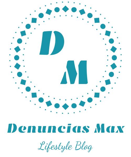 Denuncias Max Logo (5)